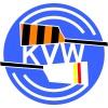 Korte Vliet Wedstrijden – 15 november 2020, Leiden